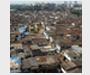 Slum Department